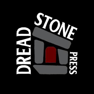 dreadstonepress